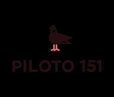 Piloto 151 Milla De Oro